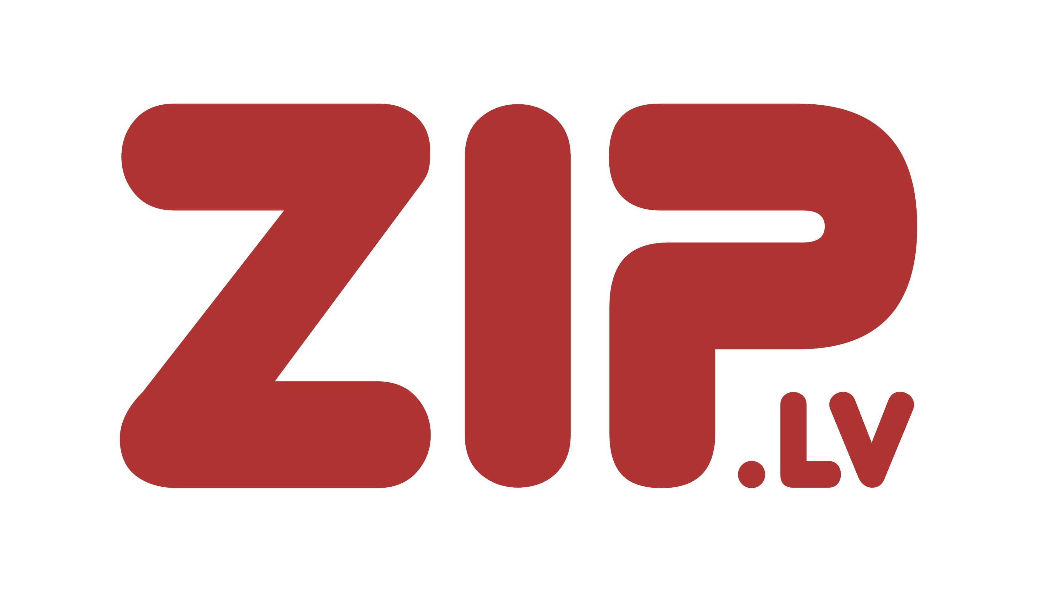 zip_logo_cmyk_red-png