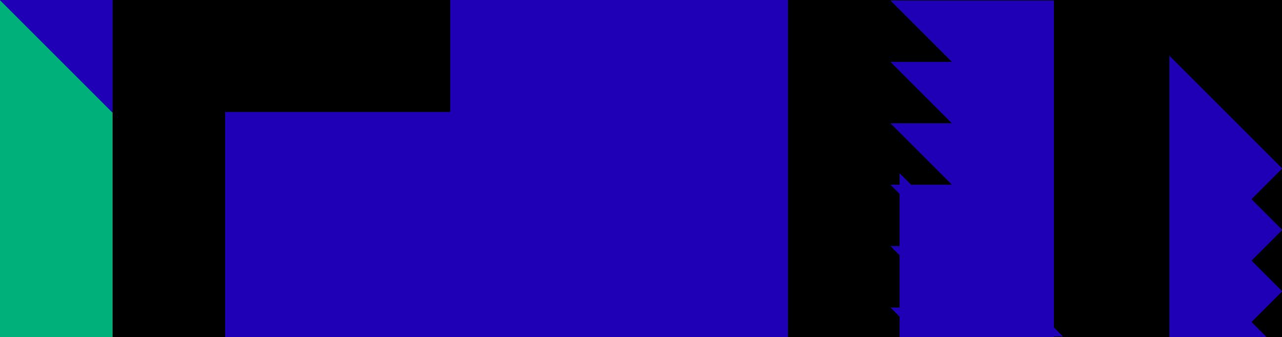 I-CON_logo_web
