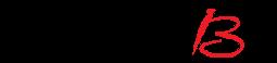 IB_pilnais_logo_EPS-2