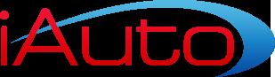 i-auto-logo1