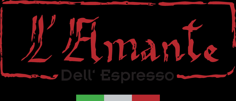 lamante- logo 3000x1283